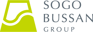SOGO BUSSAN GROUP